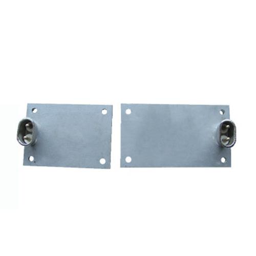 铸铝加热板价格
