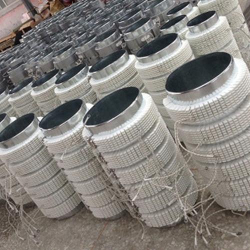 风冷陶瓷电加热器生产厂家