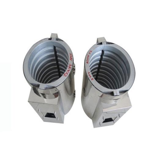 镇江风冷铸铝电加热器价格