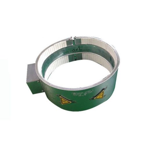 陶瓷加热圈生产厂家