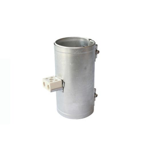 镇江塑机模头电热圈价格