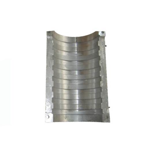 镇江铸铝加热圈厂家