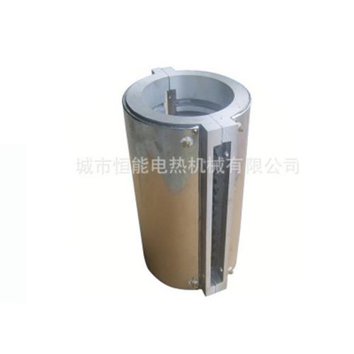 镇江铸铝加热器厂家